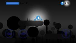 BlueScap: Stranded screenshot 4/5