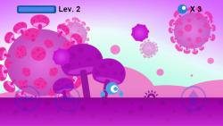 BlueScap: Stranded screenshot 5/5