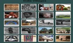 Indian Villages PhotoGallery screenshot 1/4