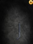 Shotgun Simulation screenshot 1/3