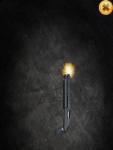 Shotgun Simulation screenshot 2/3