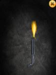 Shotgun Simulation screenshot 3/3