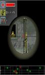 Sniper shooter 2 Pro screenshot 3/3