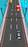 Car Traffic Race Surfers screenshot 2/3