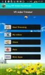 Easy HD Video Download screenshot 6/6