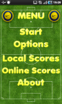 English Premier League Quiz  screenshot 3/5