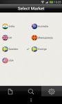 iBuyWeSell social classifieds free screenshot 4/6