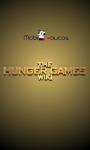 The Hunger Games Wiki screenshot 1/6