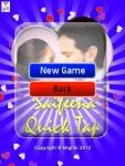 Saifeena Quick Tap Free screenshot 2/6