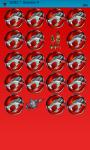 ThunderCats Match Up Game screenshot 1/6
