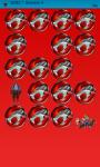 ThunderCats Match Up Game screenshot 2/6