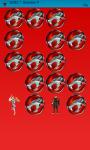 ThunderCats Match Up Game screenshot 3/6
