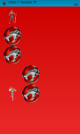 ThunderCats Match Up Game screenshot 6/6