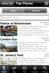 London 2Go screenshot 1/1