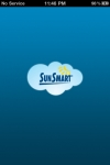 SunSmart screenshot 1/1