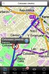 Rome Metro 10 screenshot 1/1