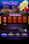 Macau Slot Machines screenshot 2/3