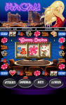 Macau Slot Machines screenshot 3/3