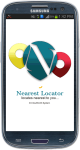 Nearest Locator screenshot 4/6