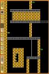 Gold Runner Lite screenshot 1/1