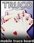Mobile Truco Board screenshot 1/1
