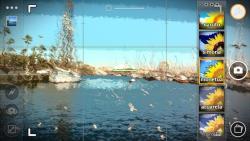 Cameringo / Effects Camera screenshot 6/6