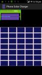 Phone Solar Screen Charger screenshot 1/2