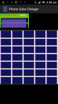 Phone Solar Screen Charger screenshot 2/2