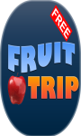 Fruit Trip screenshot 1/1