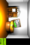Sealed  Room  Escape screenshot 1/2