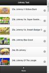 Johnny Test Videos screenshot 2/2