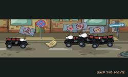 Vehicles 2 screenshot 1/6
