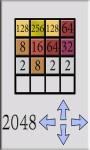 Blocks211 screenshot 1/3