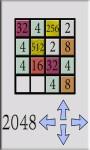 Blocks211 screenshot 2/3