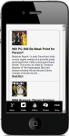 Indiana Pacers Rumours 2 screenshot 2/4