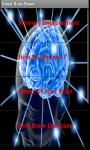 Increase Your Brain Power screenshot 3/4