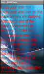 Increase Your Brain Power screenshot 4/4