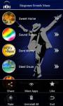 Ringtones Sounds Music screenshot 3/5