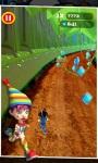Gallop Run-Running Game screenshot 4/5