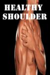Healthy Shoulder screenshot 1/3