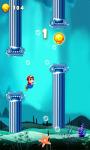 Super Merry Jump screenshot 1/4