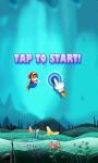 Super Merry Jump screenshot 3/4