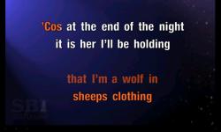 2014 Karaoke Party Free screenshot 1/6