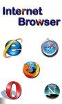 Internet Browser_Tricks screenshot 1/3