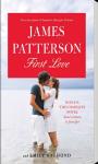 James Patterson - First Love - 2014 screenshot 1/3