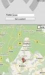 GPS Phone Locating screenshot 2/6