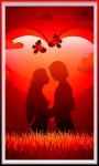 Cool Romantic Ringtones screenshot 1/5
