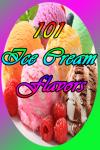 101 Ice Cream Flavors screenshot 1/3