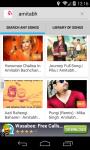 Tubidy Dilandau PK Songs screenshot 2/3