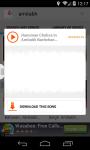 Tubidy Dilandau PK Songs screenshot 3/3